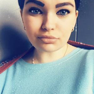 Виктория, 27 лет, Волхов
