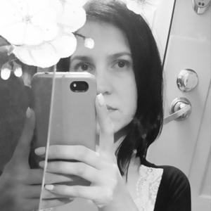 Ирина, 37 лет, Иваново