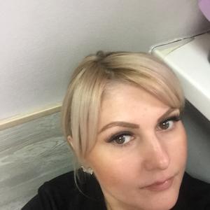 Юлия, 37 лет, Звенигород