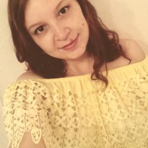 Карина, 41 год, Горно-Алтайск
