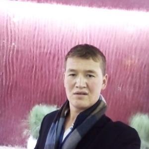 Джурабек, 25 лет, Истра