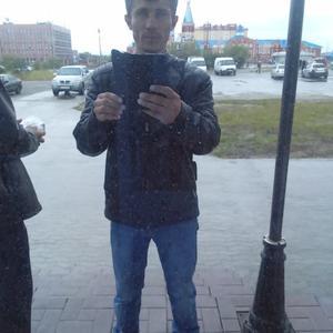 Сергей, 30 лет, Уренгой