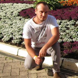 Александр, 32 года, Ржев