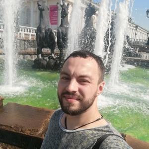 Антон, 30 лет, Таганрог