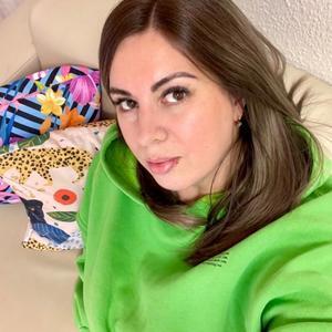 Наталья, 42 года, Верхняя Пышма
