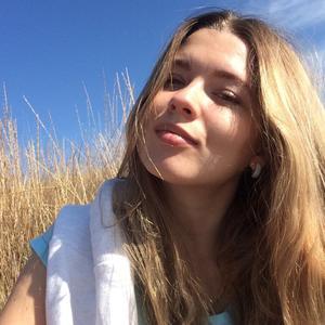 Екатерина, 31 год, Иваново