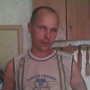 Максим Винидиктов, 40 лет, Курган