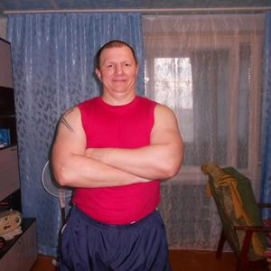 Вова, 43 года, Новомичуринск