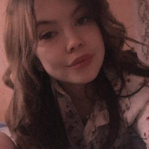 Зарина, 20 лет, Пенза