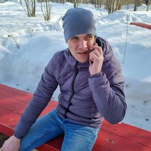 Артем, 26 лет, Сыктывкар
