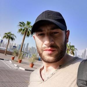 Roman, 26 лет, Мытищи