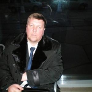 Виталий, 45 лет, Благодарный