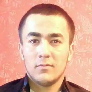 Коннор, 25 лет, Климовск