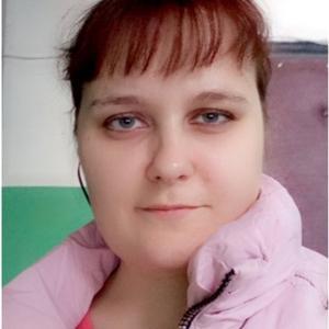 Alenka, 26 лет, Муром