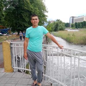 Артур, 33 года, Владикавказ