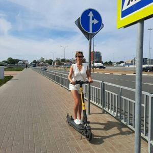 Ксения, 41 год, Железноводск