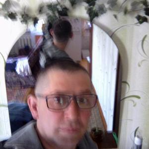 Кирилл, 44 года, Красноуфимск