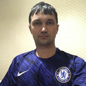 Виталий Семенов, 30 лет, Большой Камень