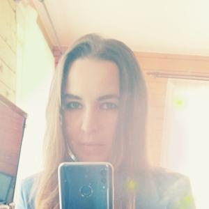 Татьяна, 28 лет, Великий Новгород