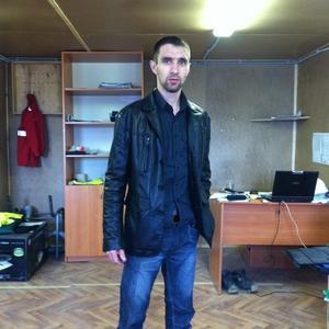 Евгений, 34 года, Щекино
