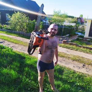 Владимир, 37 лет, Ижевск
