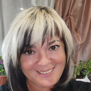 Олечка, 44 года, Пермь