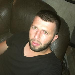 Казик , 36 лет, Майский