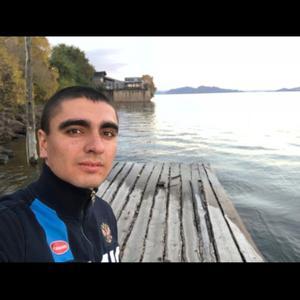 Иван, 27 лет, Норильск