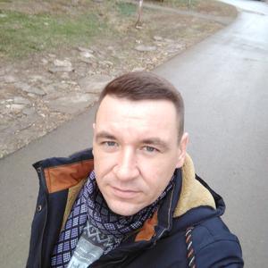 Максим, 38 лет, Ефремов