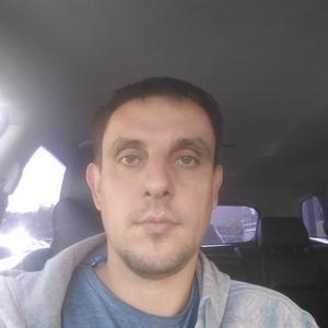 Андрей, 33 года, Томск