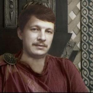 Федор, 35 лет, Кострома
