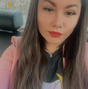 Viktoriya, 23 года, Воронеж