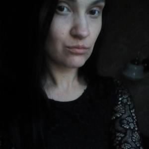 Ксения, 27 лет, Тамбов