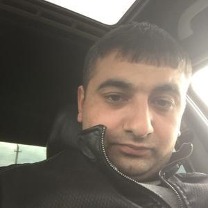 Нарек, 26 лет, Москва