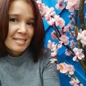 Ольга, 39 лет, Тюмень