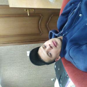 Алекс, 30 лет, Вологда