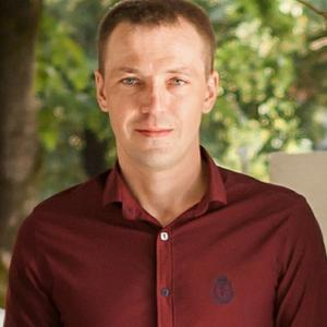 Дмитрий, 32 года, Ставрополь