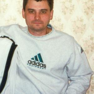 Игорюха, 53 года, Ачинск