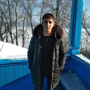 Максим, 30 лет, Саров