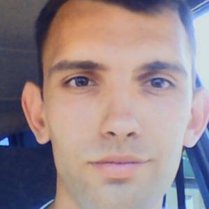 Андрей, 25 лет, Заполярный