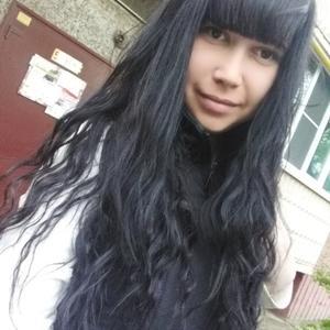 Надежда, 27 лет, Кострома