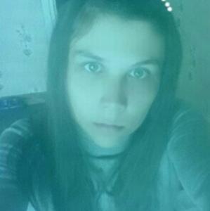Аня, 28 лет, Елец