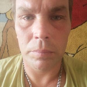 Сергей, 44 года, Новопавловск