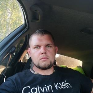 Максим, 34 года, Белгород