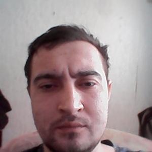 Николай, 34 года, Кыштым