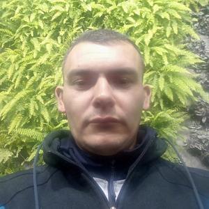 Евгений, 35 лет, Киселевск