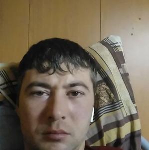 Серега, 35 лет, Надым