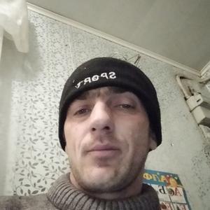 Максим, 30 лет, Исилькуль