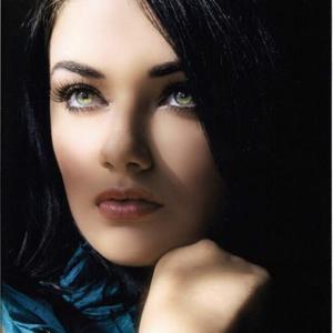 Анна, 39 лет, Отрадный