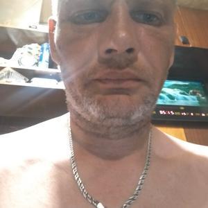 Valerii, 41 год, Шадринск
